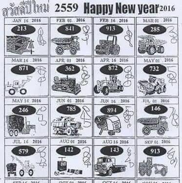 Thai lottery 100 winning sure digit sonic sega игры