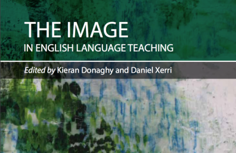 FREE Book: The Image in English language Teaching