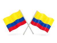 pemain chelsea asal kolombia