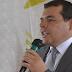James Gomes pega multa de R$ 178 mil; saiba o motivo