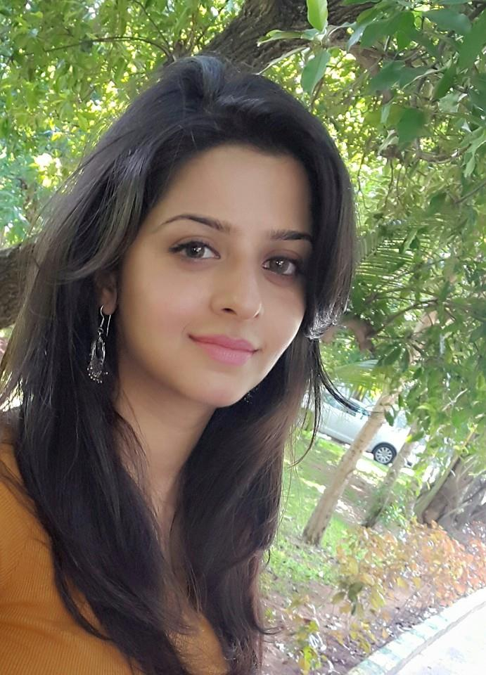 Actress Vedhika 2016 Latest Cute  Hot Photo Shoot Gallery -1642