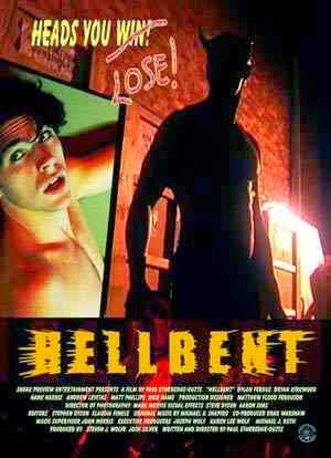Hellbent, film