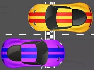 Araba Reaksiyonu - Car Reaction