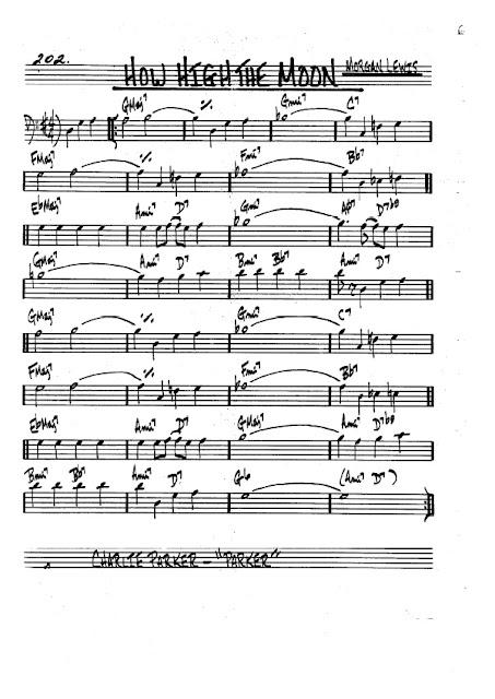 Partitura Violonchelo Morgan Lewis