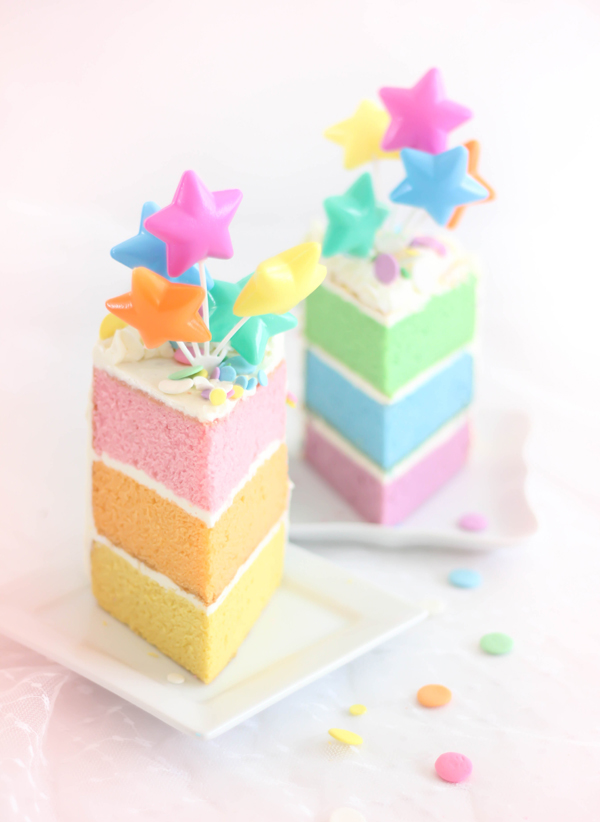 Candy N Cake Food Color