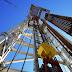 Klimaatakkoord: gasverbruiker betaalt straks de rekening