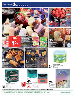 Catalogue Auchan 17 Mai au 06 Juin 2017