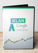 Download Panduan Adwords Pdf