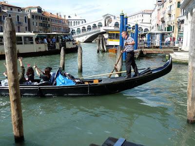 Jcmemo venise 2011 le grand canal le coeur de la cite for Maison du monde 57 avenue d italie