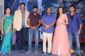 Srivalli Teaser Launch Stills-thumbnail-20