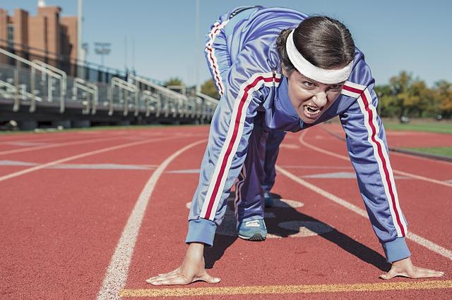 Empezando a correr II. Adaptaciones que se producen en nuestro cuerpo.