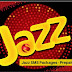 Mobilink Jazz SMS Package Monthly, Weekly, Daily | Latest Jazz packages sms