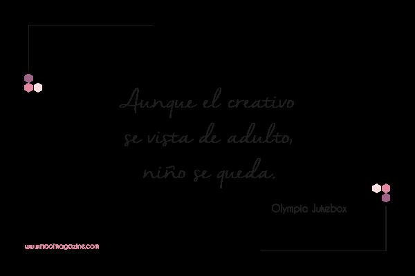 Cómo activar nuestra creatividad