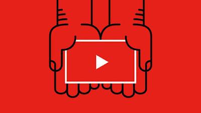 Youtube Sering Pause Sendiri Di Android ? Ini Solusinya