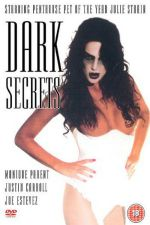Dark Secrets 1997 Watch Online