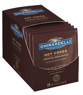 https://www.amazon.com/Ghirardelli-Indulgence-1-5-Ounce-Envelopes-15-Count/dp/B0085SN7J0/ref=as_li_ss_tl?s=grocery&ie=UTF8&qid=1509640463&sr=1-6&linkCode=sl1&tag=angiesdeals0e-20&linkId=4b3cb6df834d9515593e766986eb9fc9