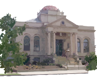 https://openclipart.org/detail/10213/carnegie-library-building