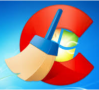http://www.filehippo.com/download_ccleaner