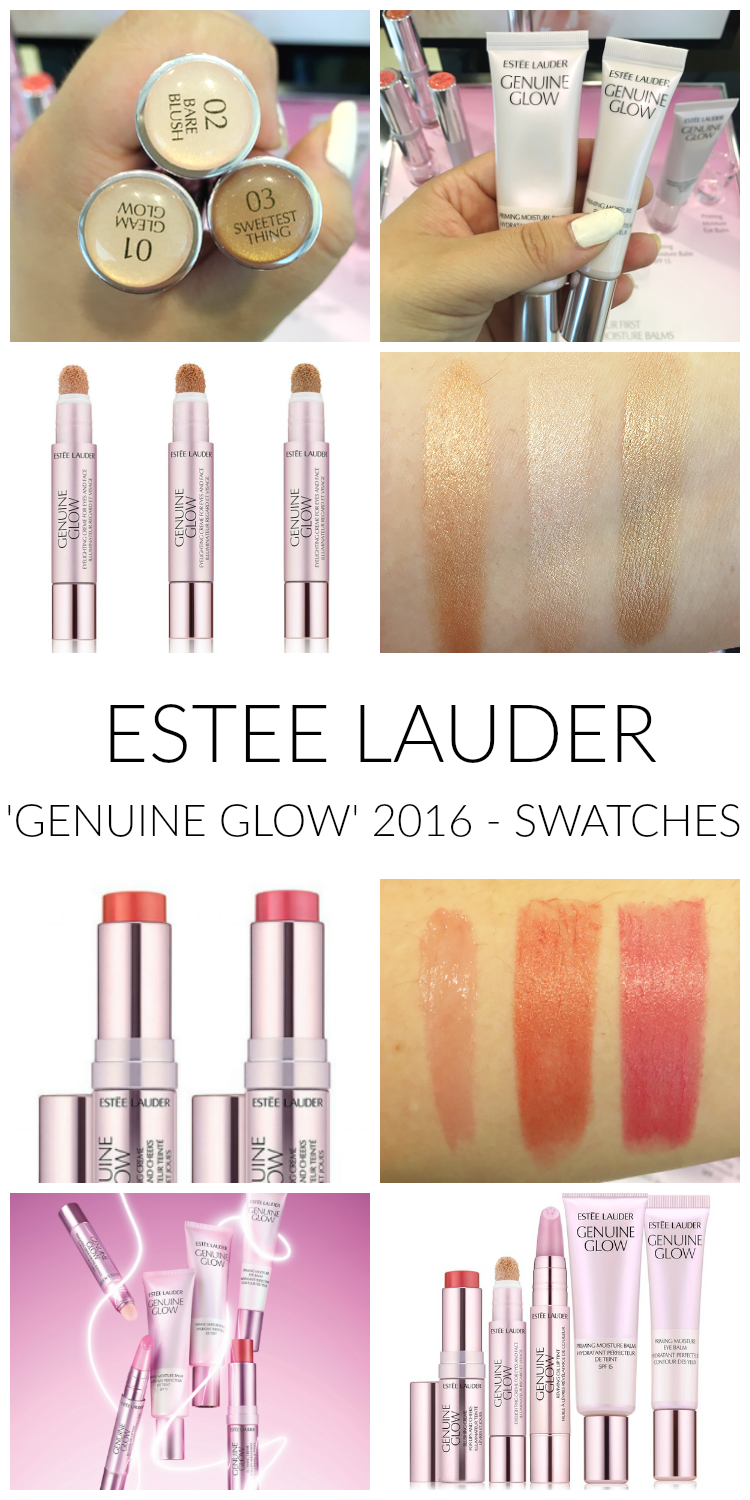 estee-lauder-genuine-glow-priming-balm-eyelighting-blush-lip-oil
