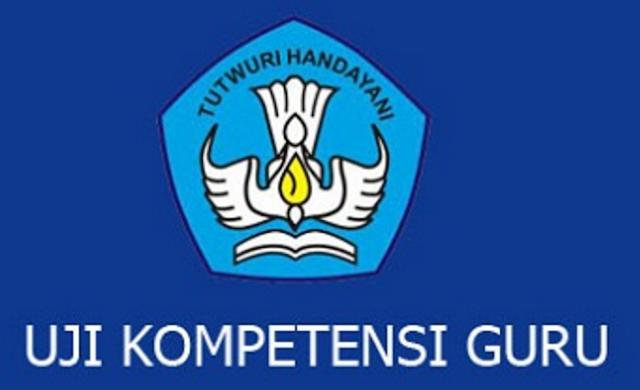 Kumpulan Latihan Soal Ukg Terbaru 2017 Jenjan Sd Smp Sma Perangkat Guru