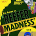 THE CIRCUS OF REEFER MADNESS - DON'T GET HIGH, GET A COMIC!