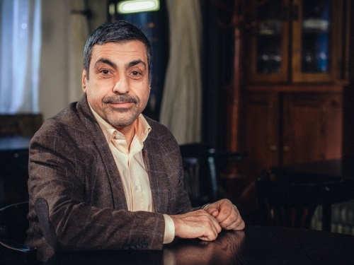 Гороскоп Павла Глобы на неделю с 10 по 16 сентября 2018 года
