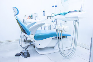 Redwood City Dentist