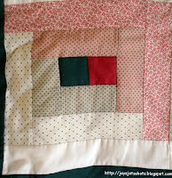 http://joysjotsshots.blogspot.com/2016/04/quilt-shot-block-62-log-cabin-elkhorn.html