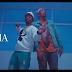 VIDEO | ZAiiD - Picha | Download/Watch