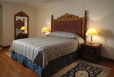 فندق جراند إكسيلسيور