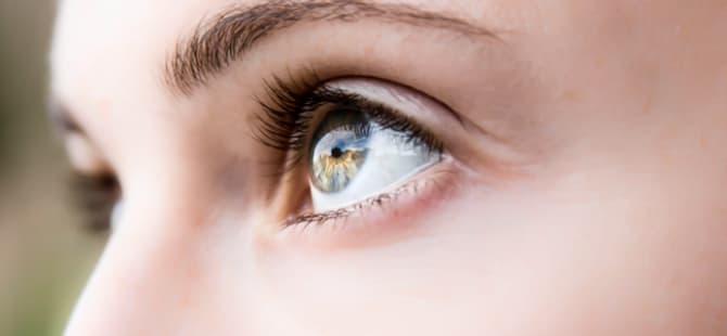 Cara Menghilangkan Mata Berlemak (Pterigium)