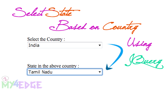 select-country-and-city