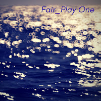 https://fairplaynetwork.bandcamp.com/album/fair-play-one