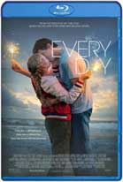 Every Day (2018) HD 1080p dual Latino / Ingles