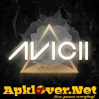 Avicii | Gravity HD APK MOD unlimited money