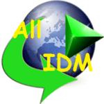 Tool Crack IDM