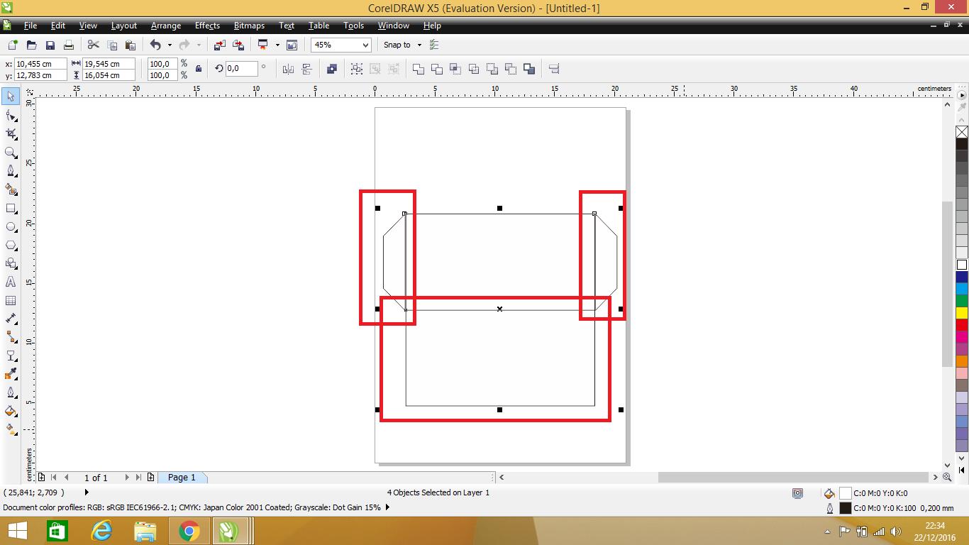 desain undangan pernikahan lop contoh desain lop membuat undangan dengan corel draw x7