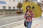 Pencil Movie Stills-thumbnail-6
