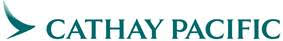 CATHAY PACIFIC RELEASES COMBINED TRAFFIC FIGURES FOR JUNE 2017