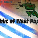 The Struggle for Independence in West Papua