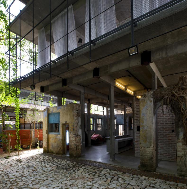 Property Bloggie: Resurrections (Case Study On Kong Heng