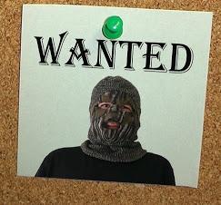 $36,000 USD reward for wanted hacker