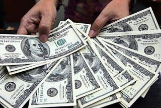 https://economicfinancialpoliticalandhealth.blogspot.com/2017/05/your-money-urgent-needs-moved-blog-hand.html