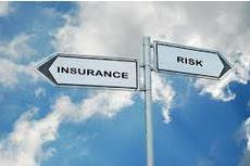 Business Insurance Cost Estimator
