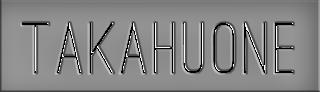 Takahuone