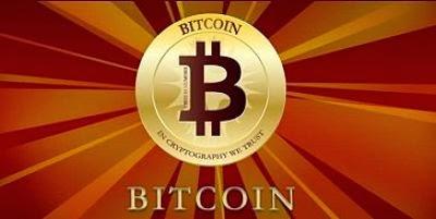 сайты для онлайн заработка биткоин