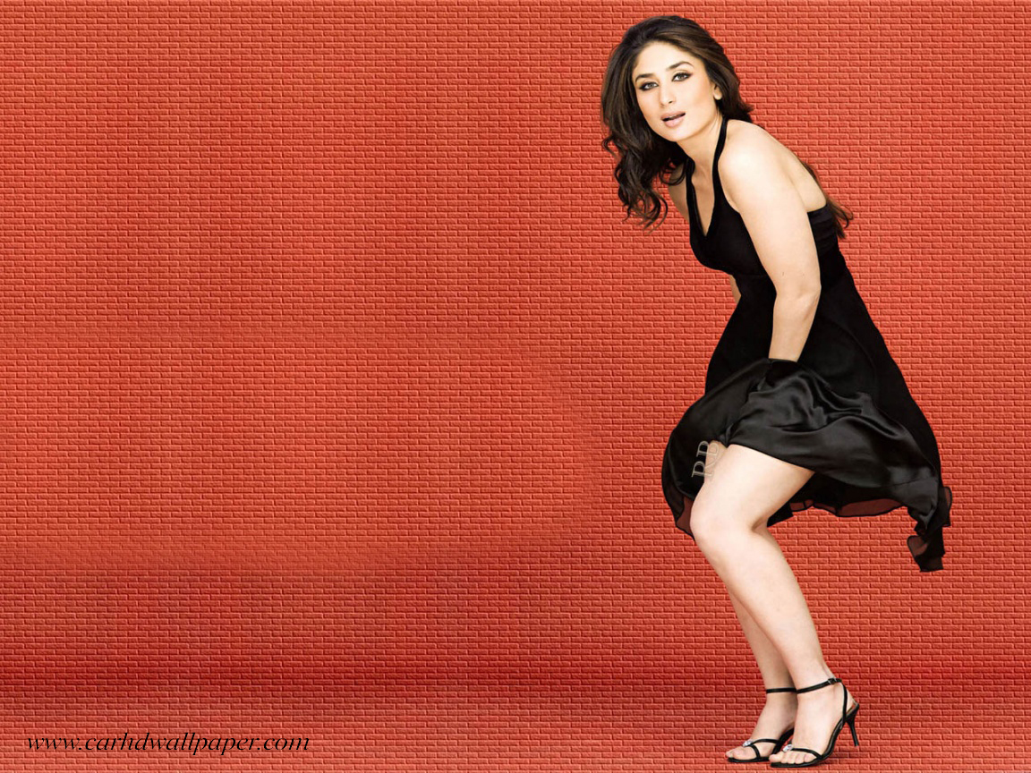 bollywood actress wallpapers - photo #39