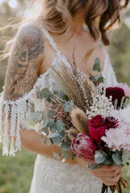 HEART AND COLOUR PHOTOGRAPHY GOLD COAST FLORAL DESIGNER FLOWERS BLOOMS WEDDINGS