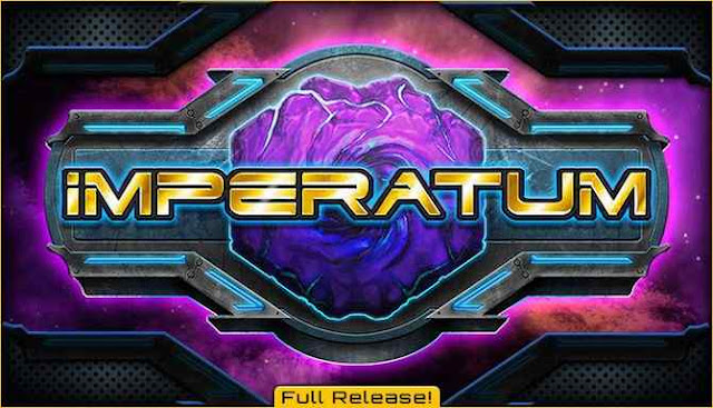 full-setup-of-imperatum-pc-game