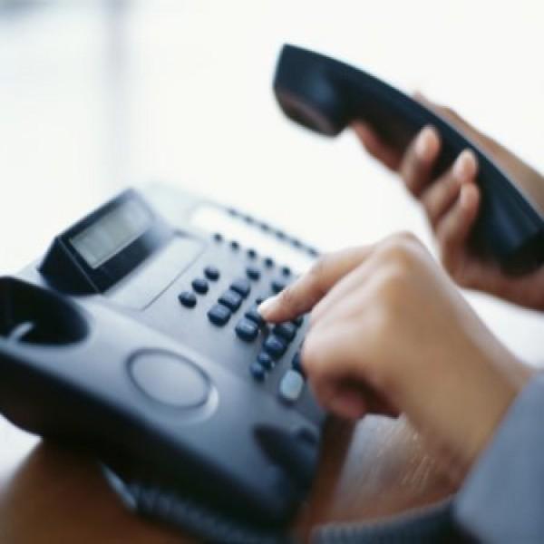 Como ligar para telefone fixo gratis